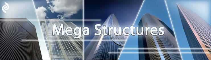 Megastructures - Kurukshetra2012