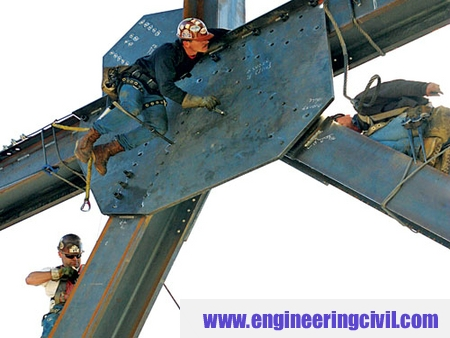 Civil-Engineers-And-Workers-1