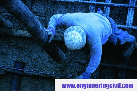 Civil Engineers And Workers - 2