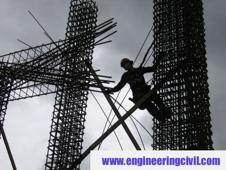 Civil Engineers And Workers - 27