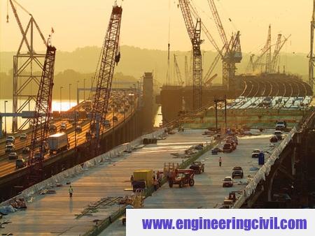 Construction Equipments -12