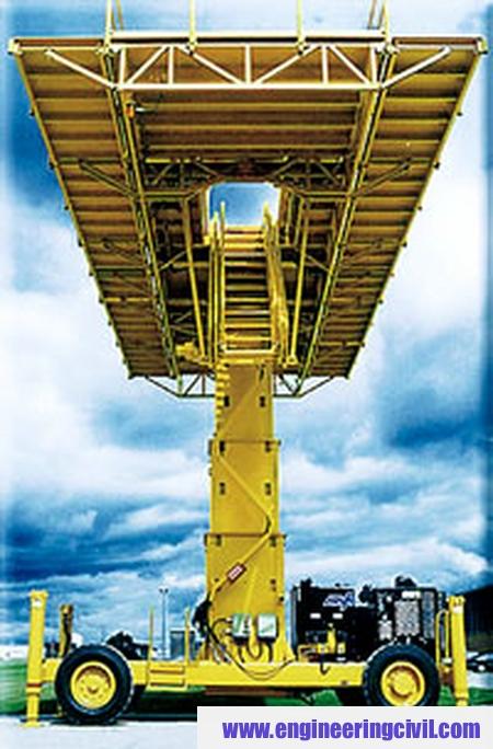 Construction Equipments -13