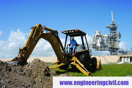 Construction Equipments -14