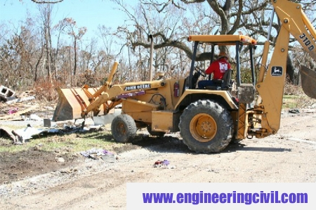 Construction Equipments -22
