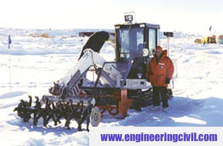 Construction Equipments -29