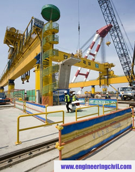 Construction Equipments -30
