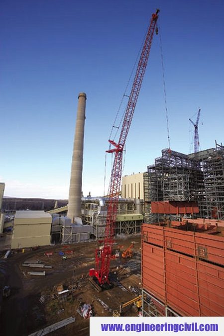 Construction Equipments -31
