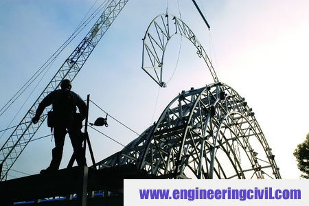 Research paper on engineering. essays, term papers on
