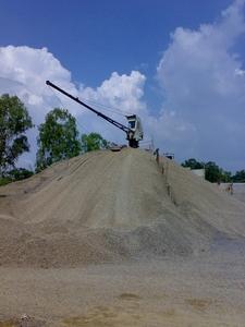batch-mixing-concrete-plant-2