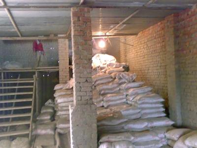 cement-storage