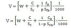 formula-for-concrete-mix-design