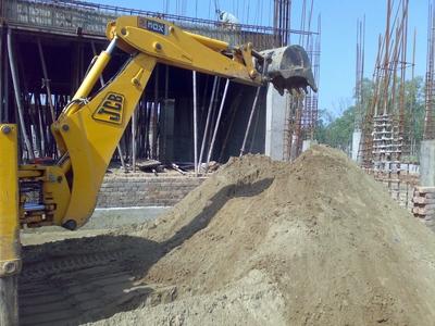 jcb-earth-excavator