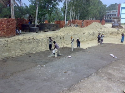plain-cement-concrete-1