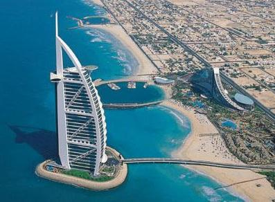 burj-al-arab-picture-dubai-engineering-2