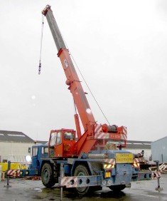 Telescopic_Mobile_Crane