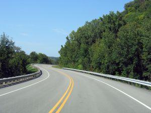 Civil Engineering Highway