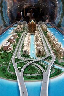 palms_new_civil_engineering_wonder_2