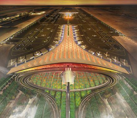 Beijing_International_Airport _Beijing