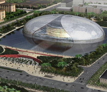 National_Grand_Theater_Beijing