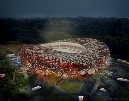 Olympic_Stadium_Beijing