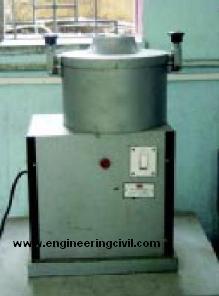 centrifuge-extractor-bitumen-content