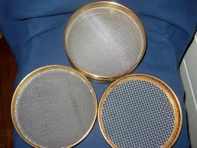 test_sieves_is_standards