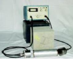 ultrasonic-pulse-velocity-apparatus