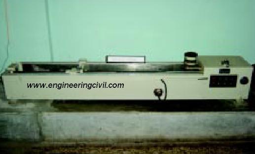 ductility-of-bitumen-testing-machine