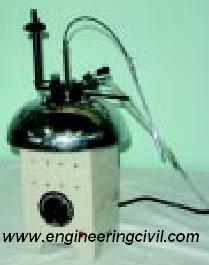 pensky-martens-apparatus