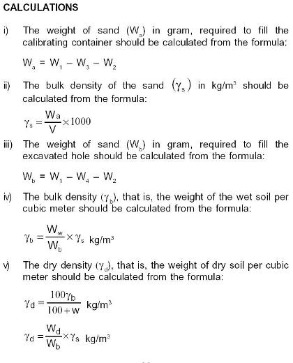 calculations-sand-replacement-method