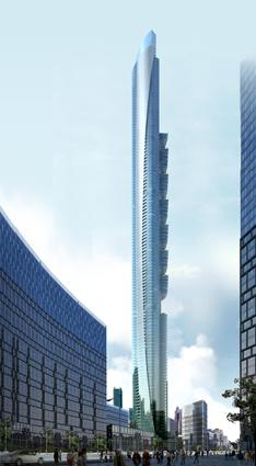 Aedas_Pentominium_Tower_Dubai