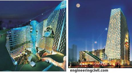 cocoon-tower-gujrat