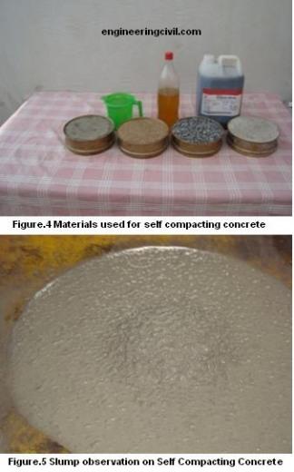 self-compacting-concrete