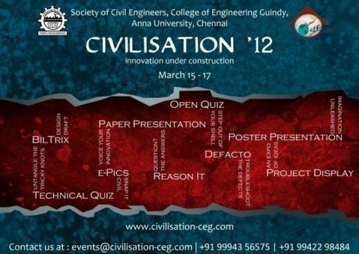 civilization 2012