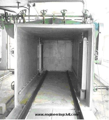 Fly Ash Concrete >> Index of /wp-content/uploads/2012/02