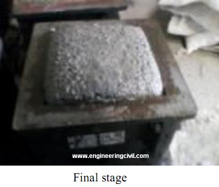 final-stage