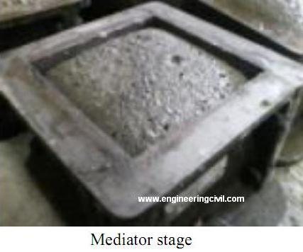 mediator-stage