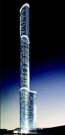 World_One_Mumbai_lodha_group
