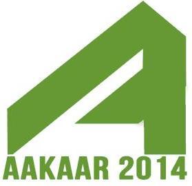 aakaar2014