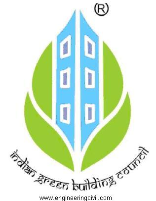 indian-green-building-council