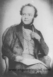 Sir Proby Thomas Cautley