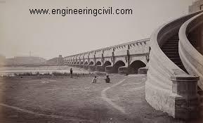 Solani aqueduct, Roorkee2