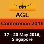 Equip Global-AGL - 144-144