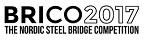 brico2017_logo
