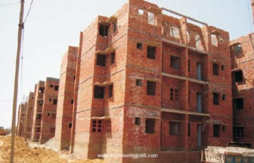 fig-1-brick-load-bearing-construction