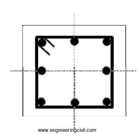 fig-5-rebars-should-be-placed-symmetrically-across-the-axes-of-symmetry