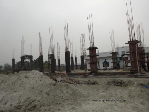 photo-1-typical-rebar-exposureextension-for-further-lapping-splicing2