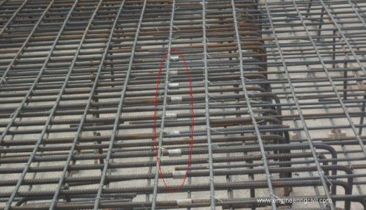 photo-5-mechanical-splicing-rebar-couplers-used-in-various-projects