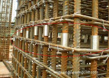 photo-5-mechanical-splicing-rebar-couplers-used-in-various-projects3