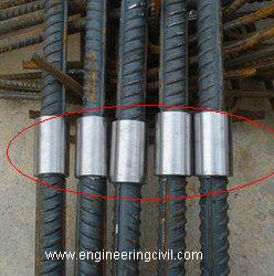 photo-5-mechanical-splicing-rebar-couplers-used-in-various-projects5